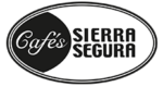 Sierra-segura-logo